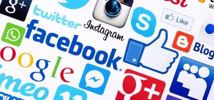 86774830_social_media_thinkstock-685x320